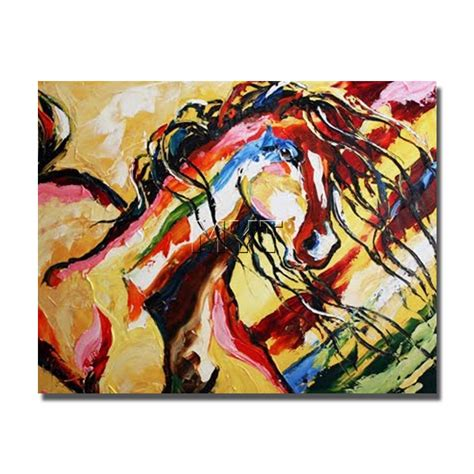 painting wholesale abstract painting frames cheap on canvas modern