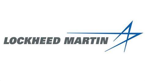 Lockheed Martin Engineer Mba by Corporate Sponsors In Engineering