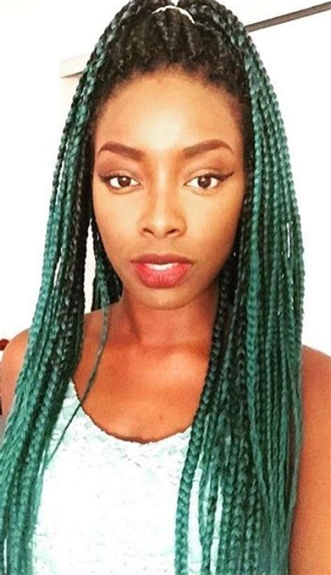 ombre individual braids 36 best images about ombre box braids braiding hair on