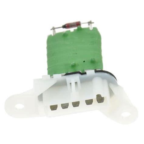 2005 hummer h2 blower motor resistor blower motor h3 hummer blower motor resistor