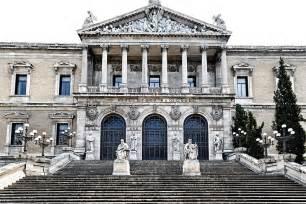 la biblioteca de los paseando por el arte visita guiada biblioteca nacional extensi 243 n universitaria en madrid