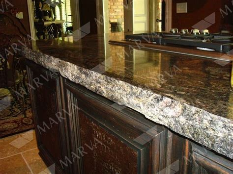 Cosmos Gold   Product Search   MARVA Marble and Granite