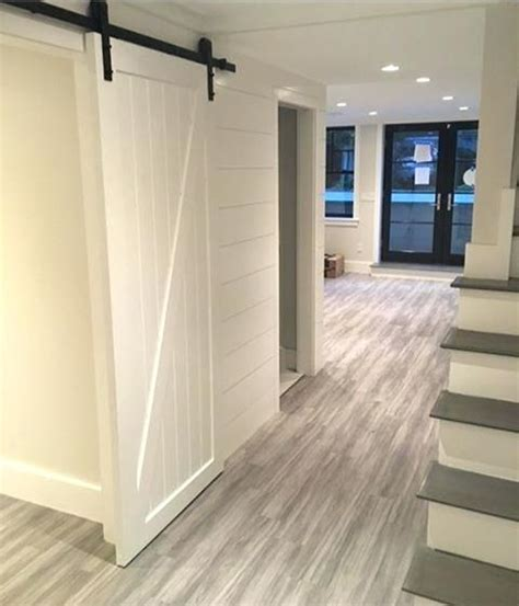 Small Finished Basement Ideas Basement Ideas Images Mobiledave Me