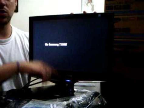 Monitor Lcd Samsung Syncmaster 733nw monitor lcd samsung 733nw 1440x900 15 000 1
