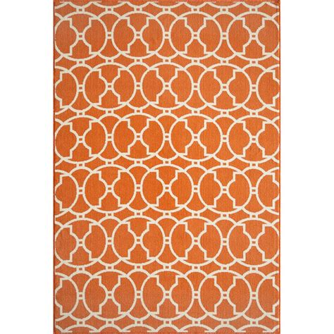 indoor outdoor rugs 6x9 17 best images about friendly rugs on outdoor area rugs shopping and outdoor rugs