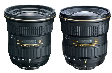best wide angle lens for nikon best nikon wide angle lens for landscape and architectural