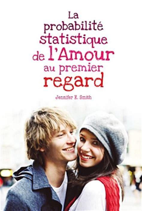 b07mdnd3gf amour au bloc une romance le blog de galleane la probabilit 233 statistique de l amour