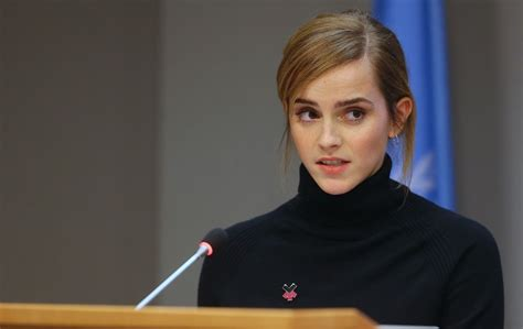 emma stone un speech emma watson at united nations heforshe impact report in