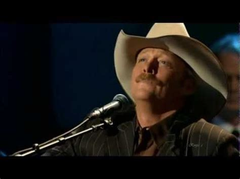 the rugged cross alan jackson lyrics craig wayne boyd s rendition of the rugged cross is out of this world the flies