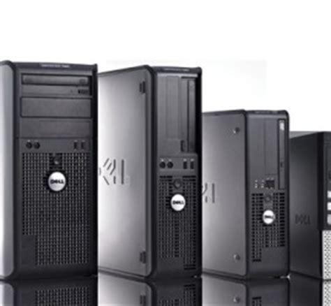 Komputer Built Up Second Bekas Bpc Dell Optyplex 790 I5 Toko Komputer Bekas Murah Cpu Second Jual Beli