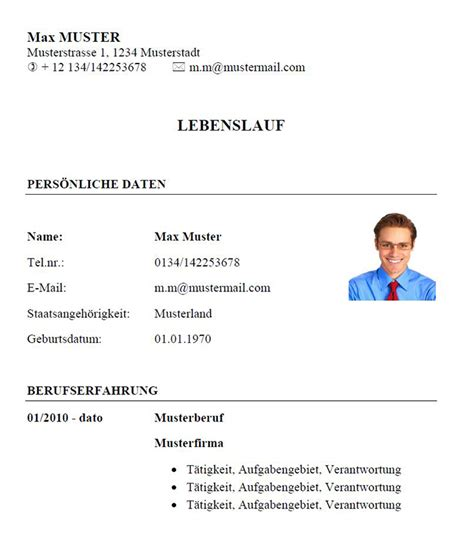 Lebenslauf Muster Grafiker Lebenslauf Portfolio Webdesign Uliginde Grafik Blau Lebenslauf Freebie Free Simple Resume