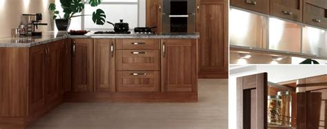 walnut shaker kitchen cabinets japans cabinet faces no confidence vote over tax hike