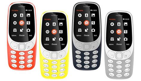nokia 3310 is here again detailed price and specifications geek nokia 3310 price in india specification features digit in