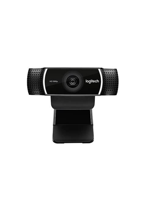 Amazon.com: Logitech HD Pro Webcam C920, Widescreen Video