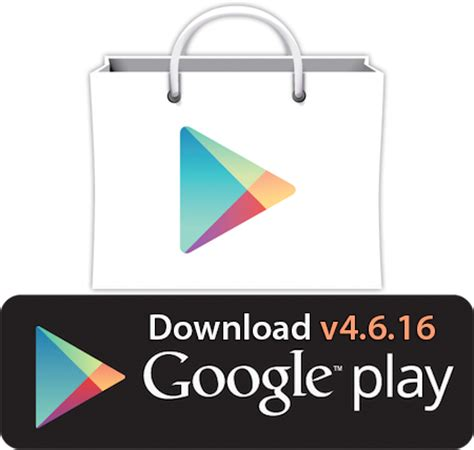Can Play Store Be Downloaded Play Store V4 6 16 Updated With Self Update