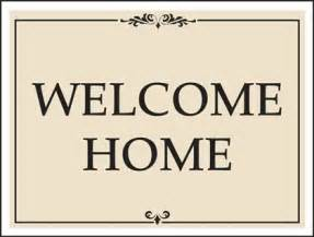 my personal guide to being a welcoming