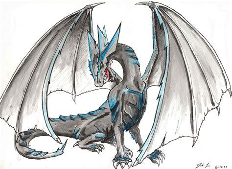 dessin dragon tatouage 1462928692605 ? My CMS