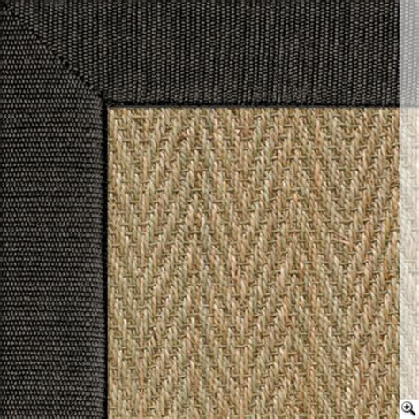 Rug Store Uk by Seagrass Herringbone Seagrass Rugs The