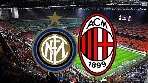 biglietti inter ac milan vs inter milan 2015 match derby