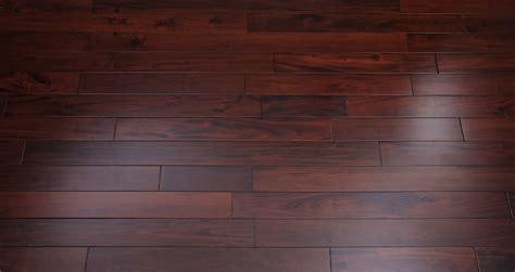 Royal Mahogany Narrow Solid Wood Flooring   Direct Wood