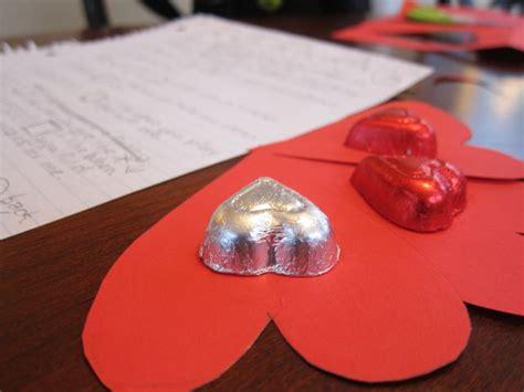 simple valentines ideas 7 simple ideas for handmade valentine s cards