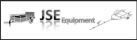 flat bottom boat ksl snowmobile trailers and decks jse equipment utility