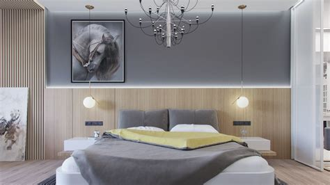modern style bedroom ideas small bedroom designs by minimalist and modest decor which