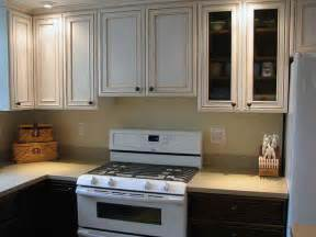 Glazed White Kitchen Cabinets Kitchen How To Make Glazed White Kitchen Cabinets Paint For Kitchen Cabinets How To Paint