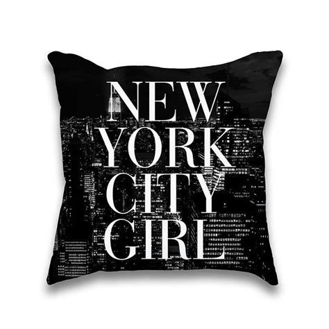 Decorative Pillows Nyc by 257 Best Images About So They Named It On