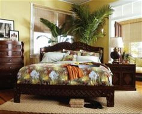Bedroom Decorating Ideas For Less 1000 Images About Tropical Master Bedroom On