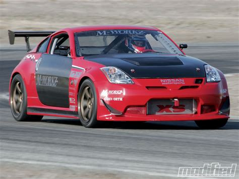 Spur Auto by Nissan Gt R Acura Nsx Mazda Rx 7 10 Best Track Cars