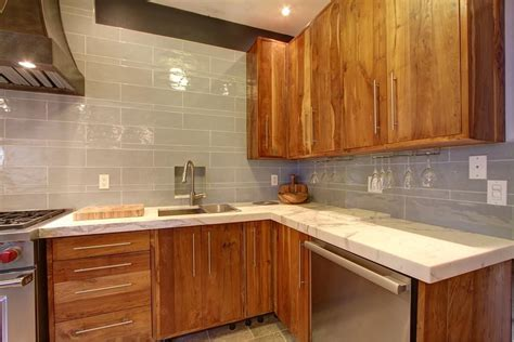 Diy Reclaimed Wood Kitchen Cabinets ? SMITH Design