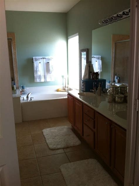 images about bathroom on pinterest vanities valspar and framing 153 best images about for our pink 80 s bathroom on