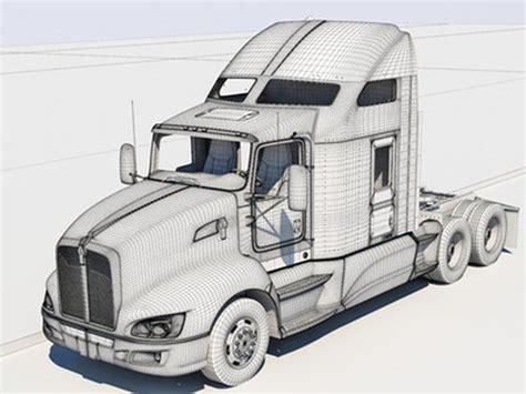 toy semi trucks toy semi trucks suppliers
