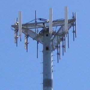 cellular network wikipedia