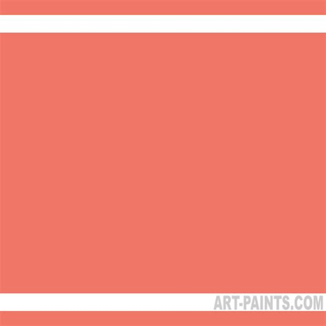 coral tropical paints 808 t coral paint coral color paradise tropical paint