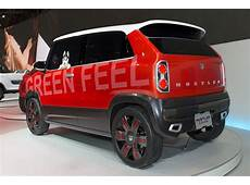 Suzuki New Cars 2016