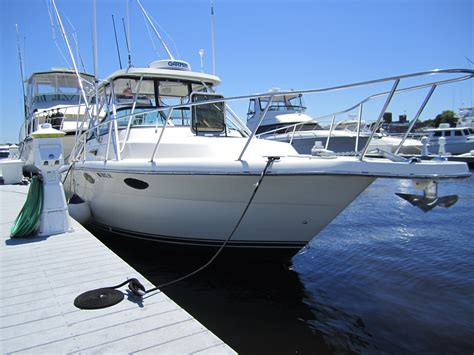 are pursuit boats good pursuit 2800 sold please delete the hull truth boating
