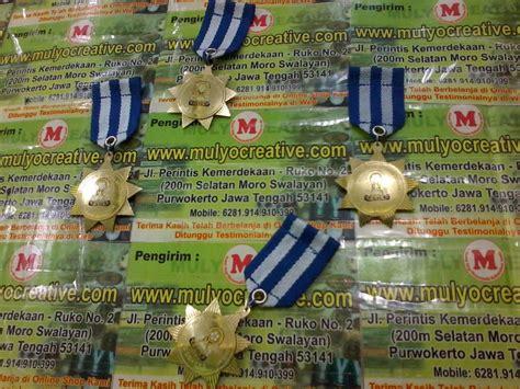 Pin Korpri Asn Logam Kuningan Magnet pin bros pin lencana pin coating pin kuningan pesan