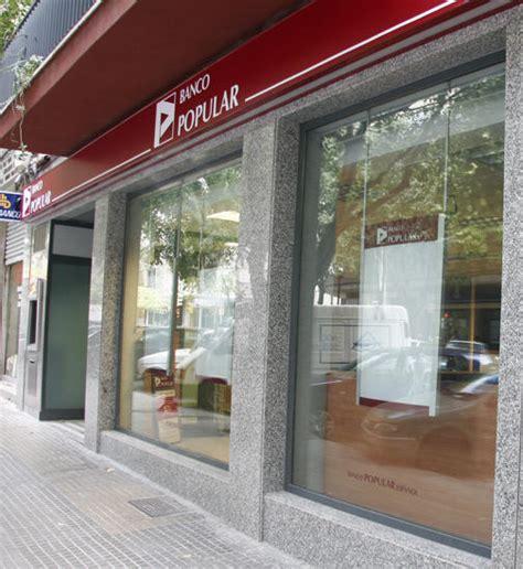 banco popular rating ficth rebaja el rating de banco popular