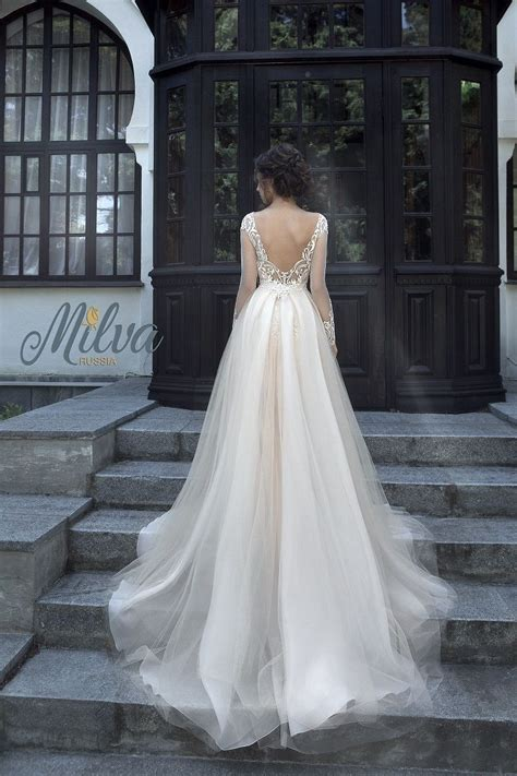 25 best ideas about beautiful wedding dress on pinterest