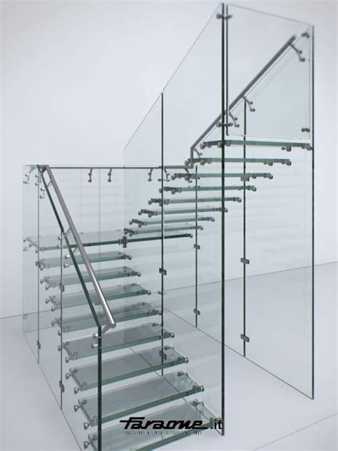 types of stairs 10 different types of stairs commonly designed for
