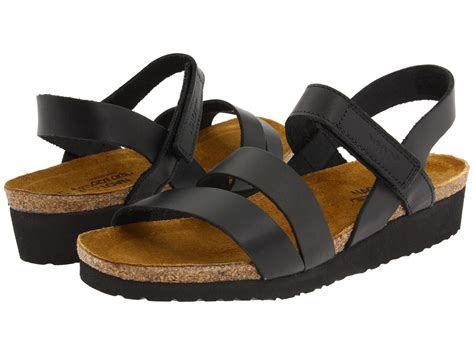 naot sandals naot footwear zappos free shipping both ways