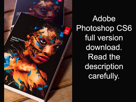 adobe photoshop cs6 free download full version by utorrent free file sharing spot adobe photoshop cs6 full version