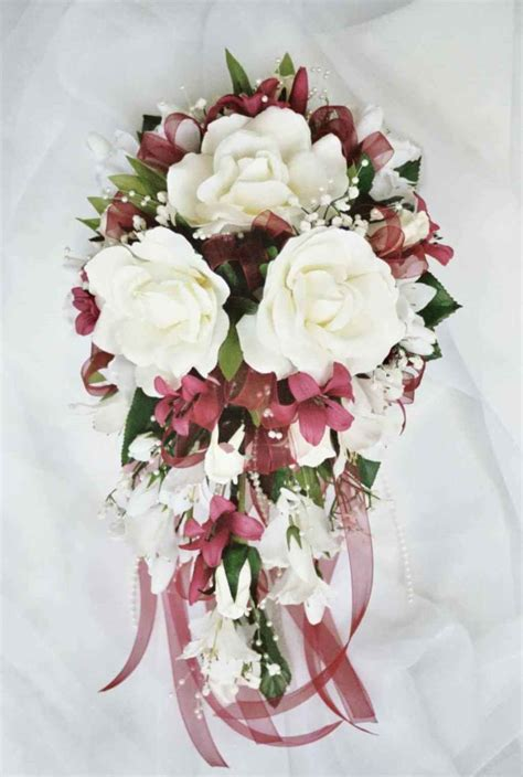 Flowers Wedding Bouquets by About Marriage Marriage Flower Bouquet 2013 Wedding