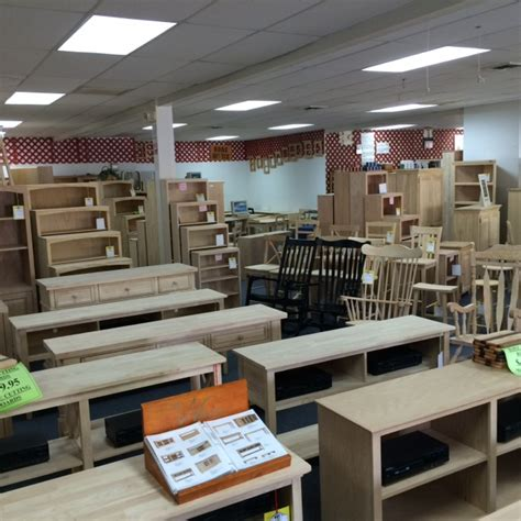 local woodworking shops wood you furniture coupons near me in davie 8coupons