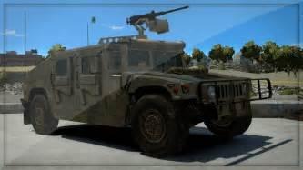 6 Wheel Truck Gta V Gta 5 Heist Update Leaked Dlc Vehicle Customization