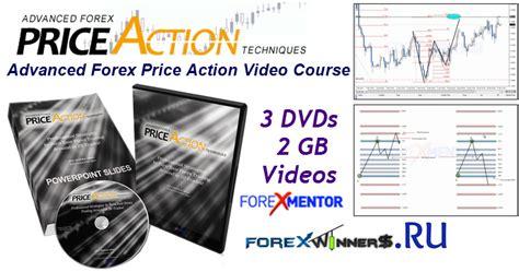 swing trading books free download swing trading books free download forex trading swing