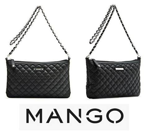 Mang0 Prime Sling Bag mng mango casual sling bag premium end 7 13 2018 11 52 am