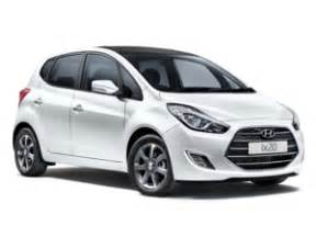 new cars hyundai new hyundai deals new hyundai cars for sale bristol